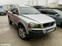 Volvo xc 90, 2.4 tdi, 2005 = posibilitate rate