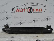 Intaritura bara spate Volkswagen Golf 7 Hatchback 2013-2019