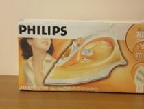 Fier de calcat Philips