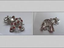 Brosa elefant (2)