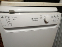 Mașina de spălat vase hotpoint ariston