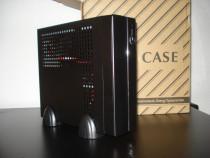 Carcasa calculator mini foarte mica pentru mini itx mitx stx