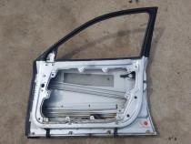 Usa VW Passat B5.5 2.3 AZX