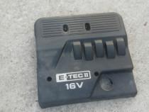 Capac motor chevrolet lacetti 2004-2009 1.6 16v