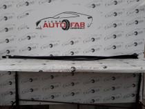 Ornamente plafon / tavan Mercede A-Class W176 2013-2018