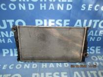 Radiator apa BMW E90 320d; 7816655