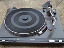 Pick up Technics SL 221
