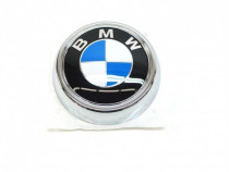 Emblema Spate Oe Bmw X3 F25 2010→ 51147364375