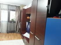 Apartament 2 camere Cafee Exclusiv pe str. Alion