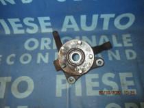 Fuzete Chrysler PT Cruiser (fata)