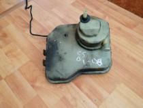 Vas lichid Pompa hidraulica suspensie Citroen C5 an2001-2006
