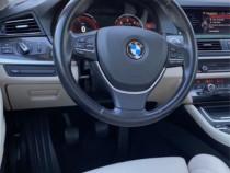 Volan sport bmw f10 f11 f01 f06 f07 2016 airbag