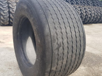 Anvelope 445/45R19.5 Michelin cauciucuri second crampon 5mm
