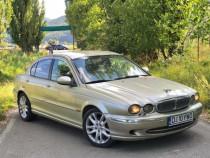 Jaguar 2006 2.0d