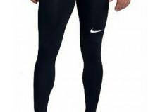 Leggins, colanți Nike Pro unisex, mărimea M, originali,