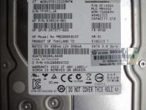 """Hard Disk Sata 3,5"""" HDD-2 Tb Hitachi HMRSK0002TBAT07K"""