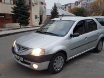 Dacia logan varianta kiss.fm an 2008 motor 1.5dci Euro4