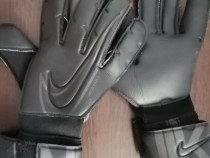 Mănuși de portar Nike