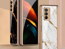 Husa Samsung Galaxy Z Fold2 5G Fold 2 Husa GKK U01231312/1