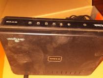 Wireless dlink
