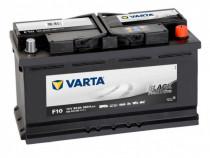 Baterie Varta Black Promotive 88Ah F10 588038068A742