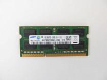 4gb DDR3 pc3-10800-09-11-f3 Samsung M471B5273DH0-CH9 memorie