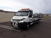 Tractari auto codlea brașov ghimbav vladeni vulcan