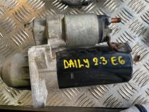 Electromotor Iveco Daily VI 2.3 hpi euro 6