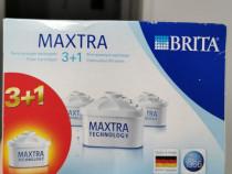 Set 4 filtre apă Brita Maxtra sigilate Germany