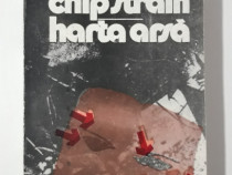 Kobo abe chip strain harta arsa