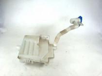 Rezervor lichid parbriz 1K0955453