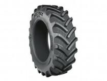 Anvelopă 420/70 R28 BKT AGRIMAX RT765 133D TL