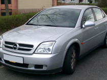 Piese opel vectra c 2.0 dti - y20dth ! 250 e toate piesele !