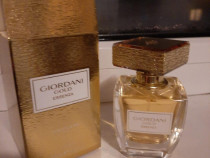 Parfum Oriflame Giordani Gold Essenza 50ml NOU