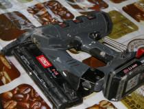 Pistol cuie senco