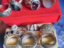 Bijuterii argint 925 de firma aduse din italia