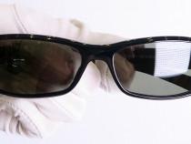 Ramă ochelari vedere, originală GUCCI model GG 2548/S
