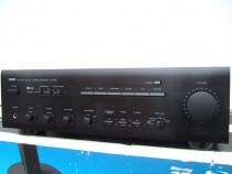 Yamaha AX-640 [ Stare Foarte Buna ]
