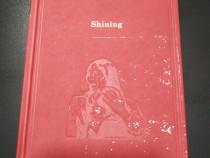 Carte Stephen King - Shining