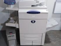 Xerox docucenter 252 + Fiery ex260 + cabluri