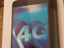 Tableta ALLVIEW Viva H8 LTE cu procesor Quad-Core 1.50GHz, 8