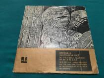 Broderia moldovenească în colecția de artă a r.p.r /corina n