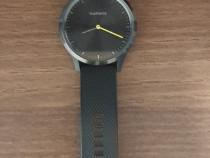 Ceas smartwatch Garmin Vivomove HR