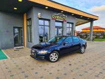 Audi a4 b8 ~ livrare gratuita/garantie/finantare/buy back
