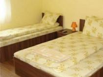 Apartament Pitesti, cazare 6-7 persoane zona gavana