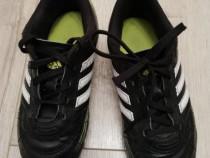 Adidasi fotbal Adidas mar 28
