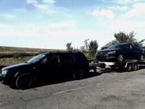 Transport auto ieftin