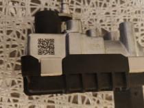 Actuator bmw E60