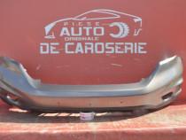 Bara fata Honda CR-V Facelift 2009-2011
