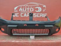 Bara fata Dacia Duster 2010-2017